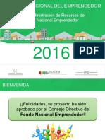 Formato_Guia_Ministracion (1).pdf