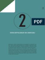 System_instytucjonalny.pdf