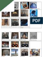 Catálogos Carátulas y Precios.docx