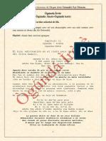 (R)-Tratado Enciclopedico de Ògúndá Ìrètè.docx