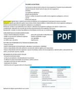 Tema 14 AGENTES QUÍMICOS Y SU ACCIÓN SOBRE LAS BACTERIAS.docx