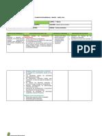 PLANIFICACION MARZO-ABRIL 2019.docx