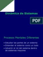 dinamica_de_sistemas.ppt