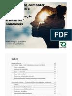 E-book - 21 dias para combater a ansiedade e o estresse com meditação e hábitos saudáveis.pdf