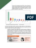 BENEFICIARIOS_Y_PERJUDICADOS.docx[1].docx