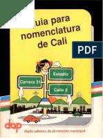 guia_nomenclatura_cali.pdf