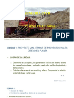 S-1 DISEÑO VIAL 2 2019-1 14-03-2019 [Autoguardado]