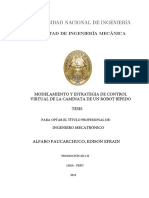 alfaro_pe.pdf