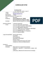 CURRICULUM VITAE SANTOS 1.docx