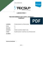 avance informe 1 PCP.docx