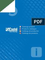 Castel.pdf