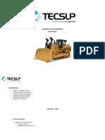 informe RCM paso 1,2,3,4,5.docx