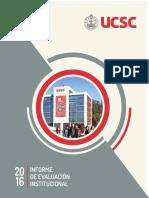 _Informe_Evaluacion_Institucional.pdf