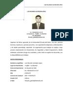 curriculo ingeniero Ricardo Castrejon.docx