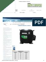 137714062-COMPRESOR-HERMETICO-DANFOSS.pdf