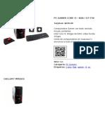 pc-gamer-core-i3-8gb-gt-730.pdf