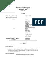 CONSTI-Ang-LADLAD-vs-COMELEC.docx