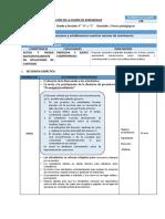 Ses. 1 y 2. Sistemas de Unidades.docx