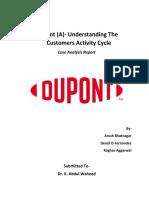Dupont case write-up.docx