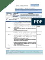 Ses. 5. Ecuaciones cuadráticas.docx