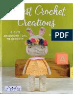 Cutest_crochet.pdf