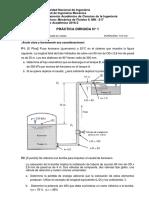 SOLUCIÓN PD1 PD2  2018_2.docx