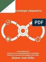 LOOP DE ESTRATEGIA ADAPTATIVA - Alonso José Grillo.pdf