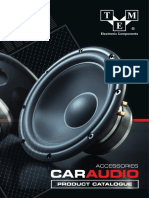 catalog (1).pdf