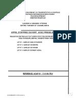 cps gare.pdf