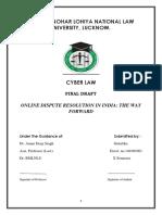 Cyber law fd.docx