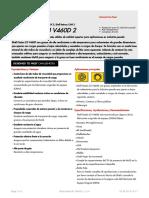 FT-GADUS-S3-V-460-D2