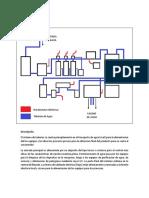 DIAGRAMA DE TUBERIAS.docx