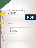 Lecture4_VBA.pdf