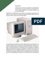 Sexta Generación de Computadoras.docx