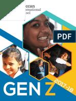 Gen-Z-Magazine_Ver-14.pdf