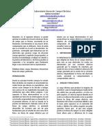 0_2. LAB. LINEAS DE CAMPO.docx