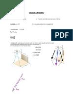 cuaderno estatica.docx