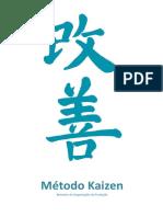 Metodo_Kaizen
