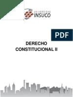 Derecho constitucional 2.pdf