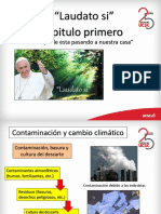ppt-droctrina.pptx