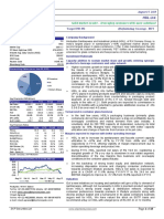 1048984065_HSIL Ltd_SKP Securities Ltd