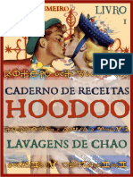CRH-Livro-I-Lavagens-de-Chão-g