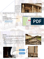 284297378-Tribal-Museum-Case-Study.docx
