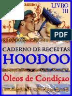 C.R.H-Oleos-do-Hoodoo-Versao-1.pdf