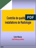 9_controles_qualite (1)