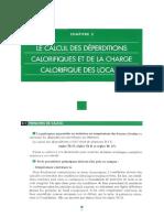 Deperditions Th.pdf