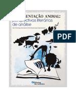 (Livro IV) Representação animal - perspectivas literárias de análise.pdf