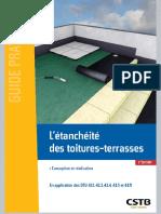 etancheite.des.toitures-terrasses.pdf