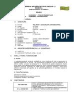CoconaSolanumsessilliflorumDunal.