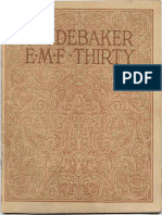Studebaker_US 1912.pdf